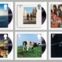 pinkfloyd_stamps